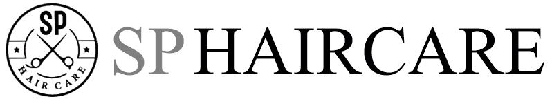 SP HAIRCARE | 404-759-3668 | Atlanta, Georgia Hair Salons